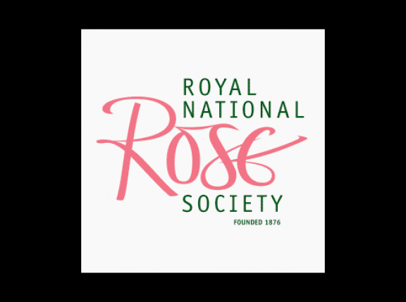 Royal National Rose Society website blooms with Concrete5