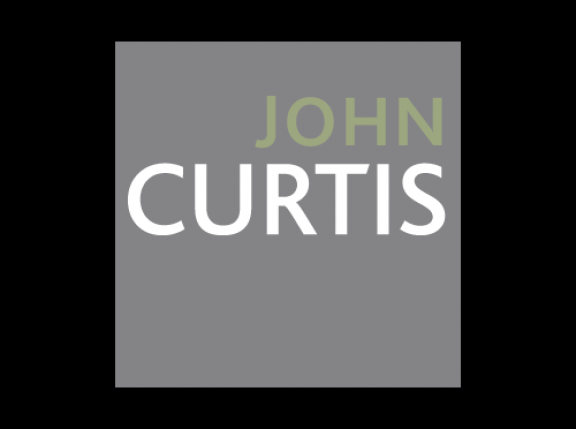 John Curtis take property search to a new level