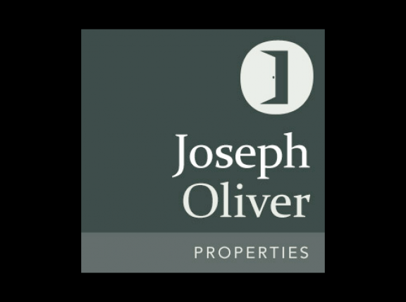 Joseph Oliver Properties starts up in style