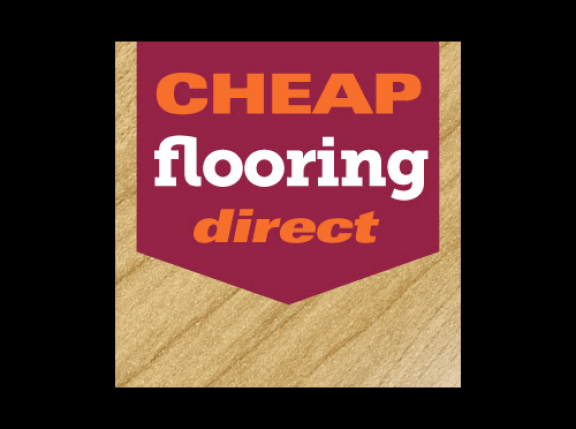 The price is right for flooring specialist
